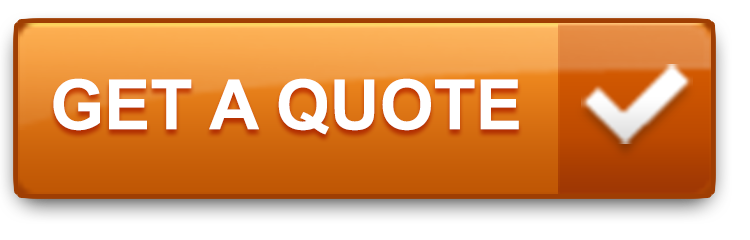 get a quote button png - photo #1